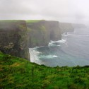 239 : The Cliffs of Moher