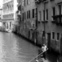 220 : ヴェネツィア